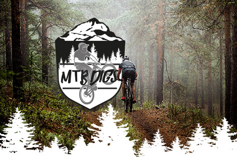 Facebook Banner for MTB DIGS